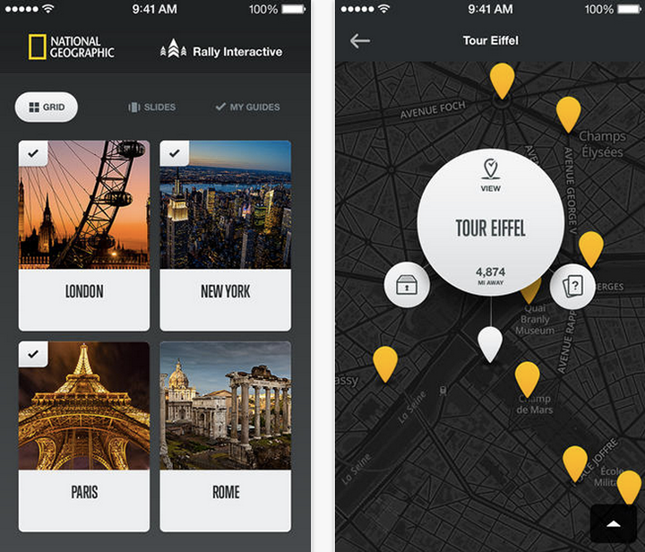 city-guides-by-national-geographic skyhook apps