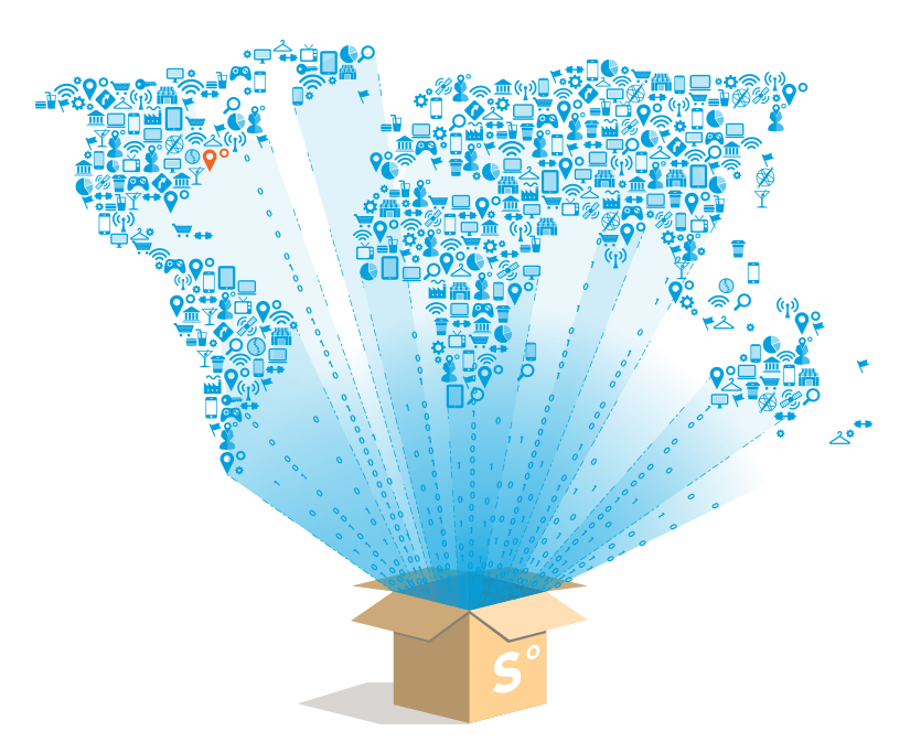 Precision_location_SDK_box_global_skyhook