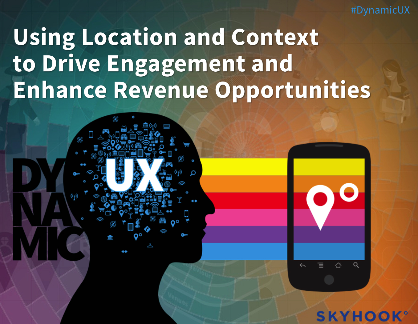 Skyhook_UX_webinar_location-apps