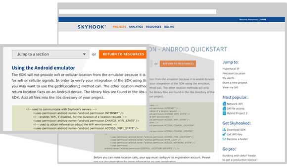 screenshot_documentation