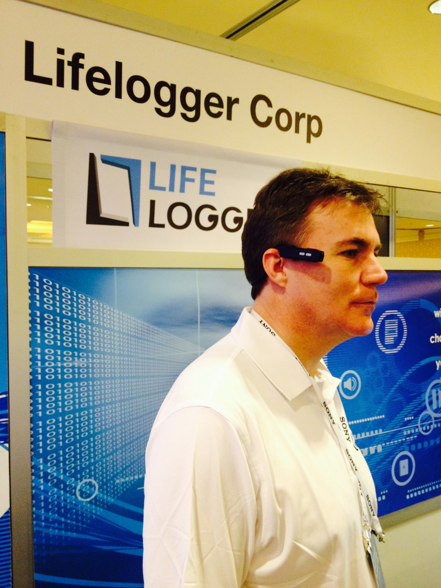 Stew_of_lifelogger