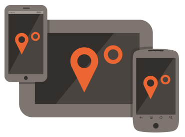 improve mobile user experience
