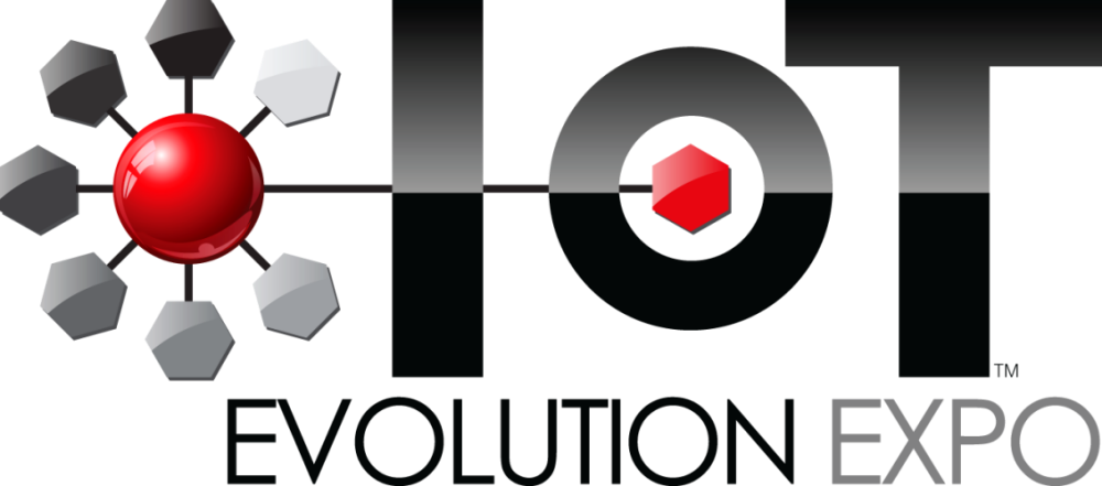 2111960753-IoT_Evolution_Expo_1000x441.png