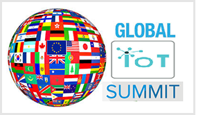 GIoT-site-summit_geneva.png