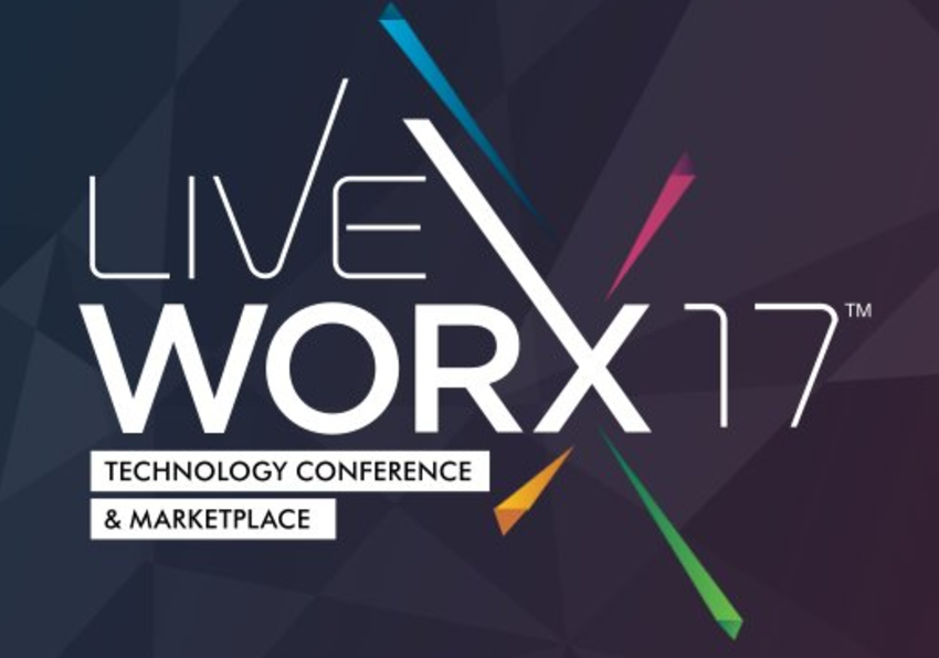 LiveWorx 2017 Iot Event.png