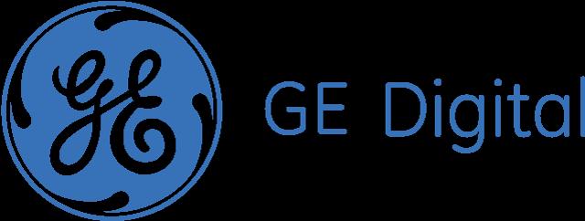 GE_Digital