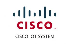cisco-IoT-system-e1463569109760.jpg