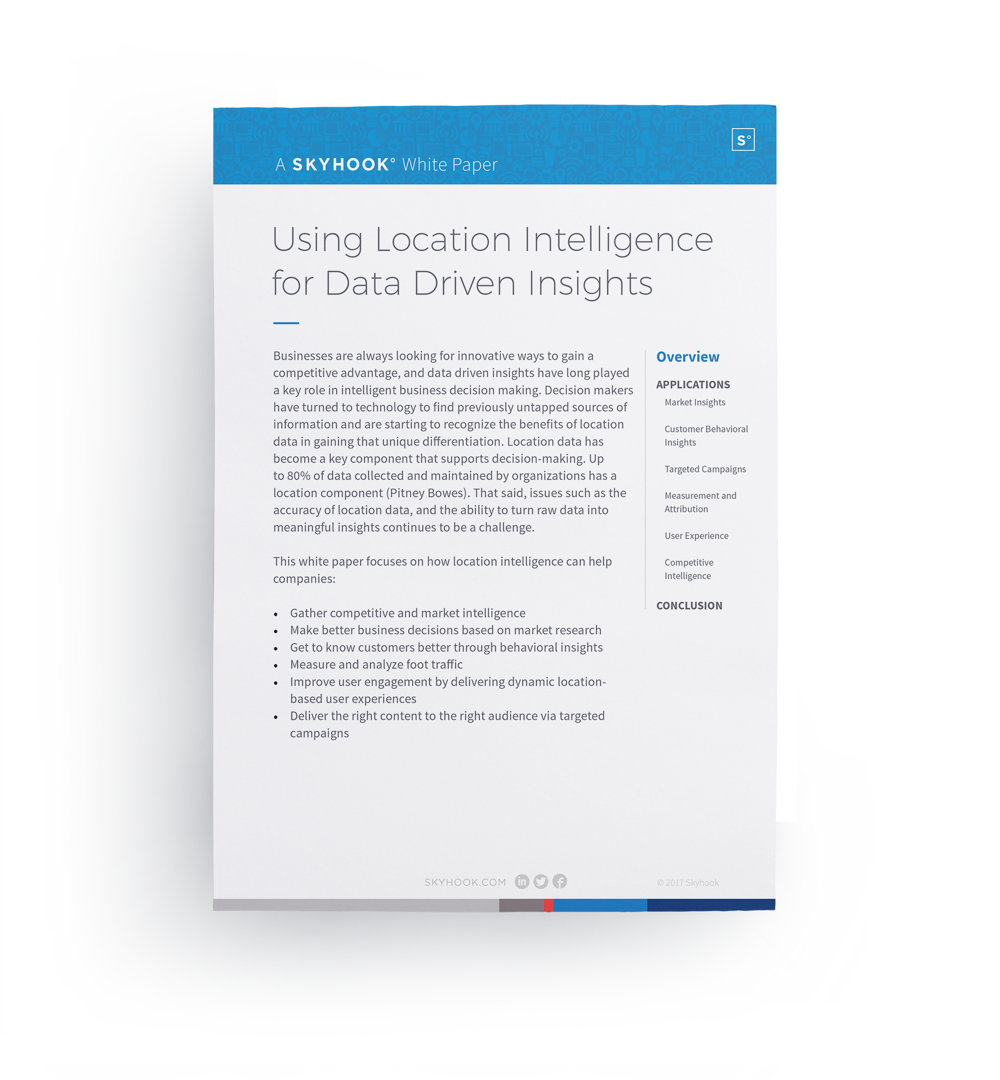 geospatial-insights-white-paper-mockup.png