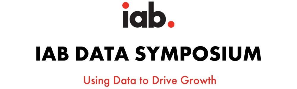 iab-data-symposium_2000x600.jpg