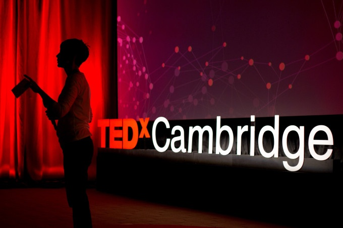 TEDx-Cambridge-Latimer-Studios-9-680x453